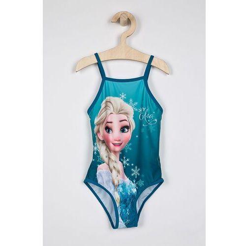 0e52750057edbf Strój kąpielowy dziecięcy disney frozen 104-128 cm (Blukids) - sklep ...