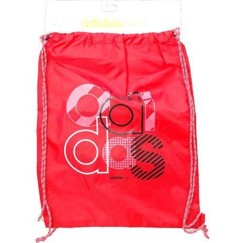 bb1462ac83f84 ▷ ADIDAS NEO torba worek plecak na buty akcesoria - opinie   ceny ...