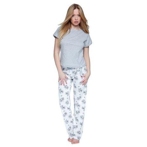 2bc33c45b3326c Flaming piżama damska (Sensis) opinie + recenzje - ceny w AlleCeny.pl