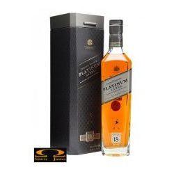 Alkohole  Johnnie Walker SmaczaJama.pl