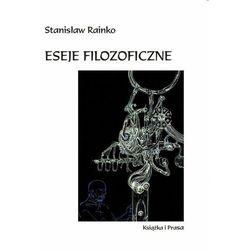 Polityka, publicystyka, eseje  Książka i Prasa