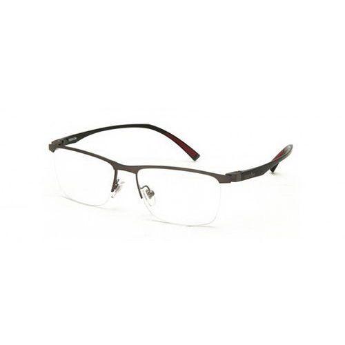 Okulary korekcyjne + rh307v 03 Zero rh