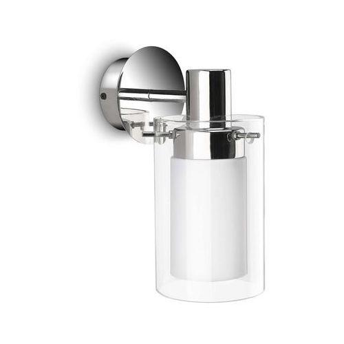 341071116 Oświetlenie łazienkowe Mybathroom Care E1412w230v Philips