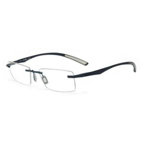Okulary korekcyjne + rh217 09 Zero rh