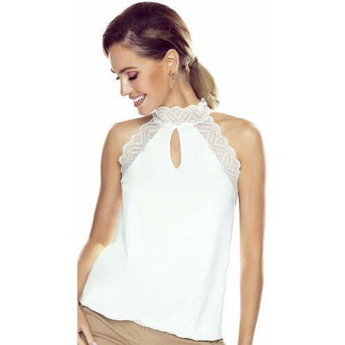 Axa koszulka damska sportowa bawełniana Eldar Fit Collection (5901490114404)