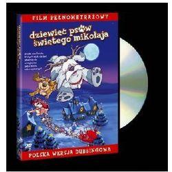 Bajki   InBook.pl
