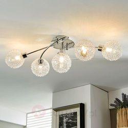 Lampy sufitowe  Lampenwelt lampy.pl