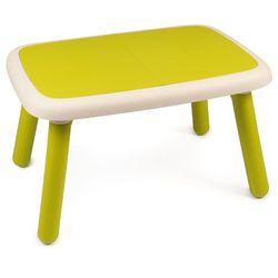 Krzesła i stoliki  Smoby Mall.pl