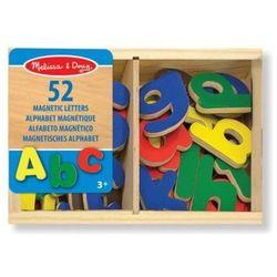 Zabawki drewniane  MELISSA & DOUG MediaMarkt.pl