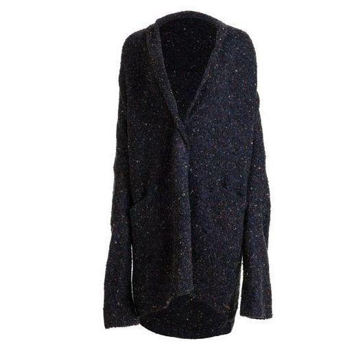 Sweter damski bea xs/s ciemnoniebieski, Pepe jeans, 34-40