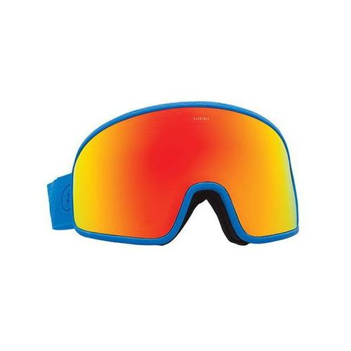 Electric Gogle narciarskie electrolite eg2016202 brrd