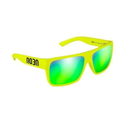 Neon Ride (yellow fluo/ green fluo/ green