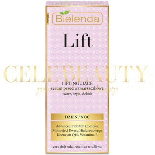 Lift serum liftingujące Bielenda
