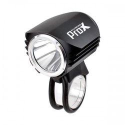 Lampa przód eco power cree 900 lumenów marki Prox