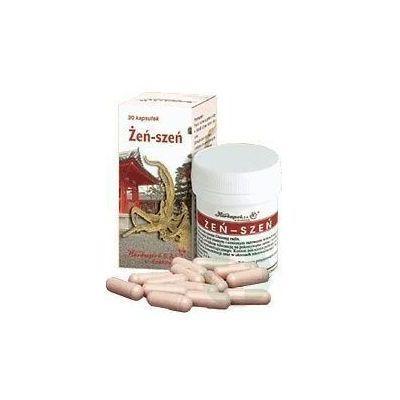 Leki na przeziębienie i grypę HERBAPOL KRA Apteka Zdro-Vita