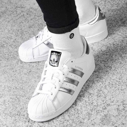Adidas Superstar (AQ3091)