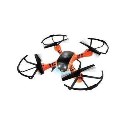 Drony Overmax Wasserman