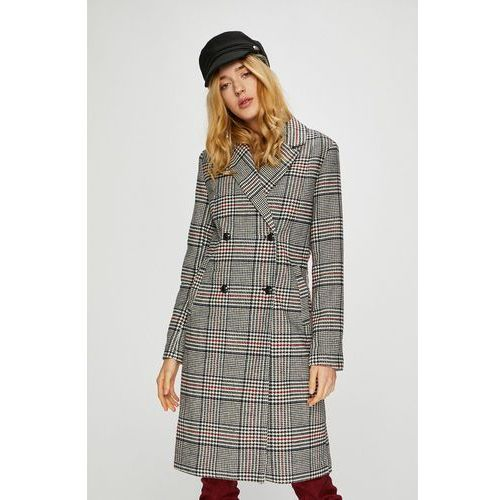 - płaszcz, Only