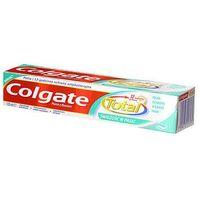 Colgate palmolive Colgate pasta total świeżość w paski 100ml
