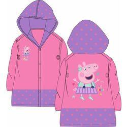 Płaszcze dla dzieci Licencja Sklep Dorotka