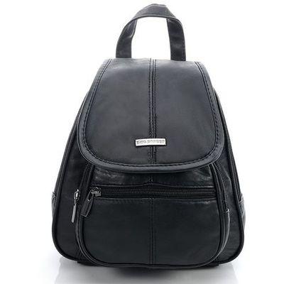 Pozostałe plecaki BAG STREET Evangarda.pl
