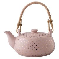 Dzbanek do herbaty Henrietta - Bloomingville