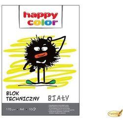 Bloki  happy color