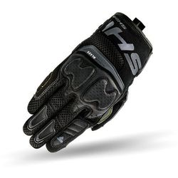 Rękawiczki SHIMA Motobanda
