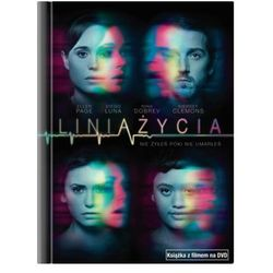 Thrillery  IMPERIAL CINEPIX MediaMarkt.pl
