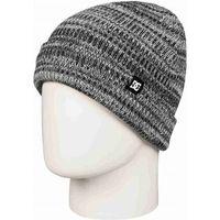 czapka zimowa DC - Joyfull J Hats Krp0 (KRP0)