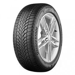 Bridgestone Blizzak LM-005 215/45 R17 91 V