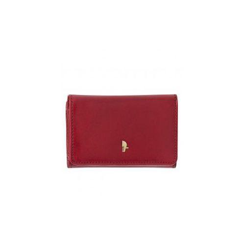 b7668a145a6a5 Portfele i portmonetki (dla kobiety) - ceny   opinie - sklep ...
