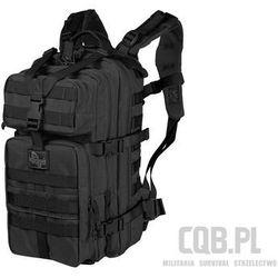 Pozostałe plecaki  Maxpedition CQB.PL
