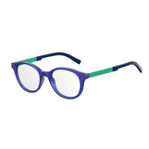 Okulary korekcyjne s264 42r Seventh street