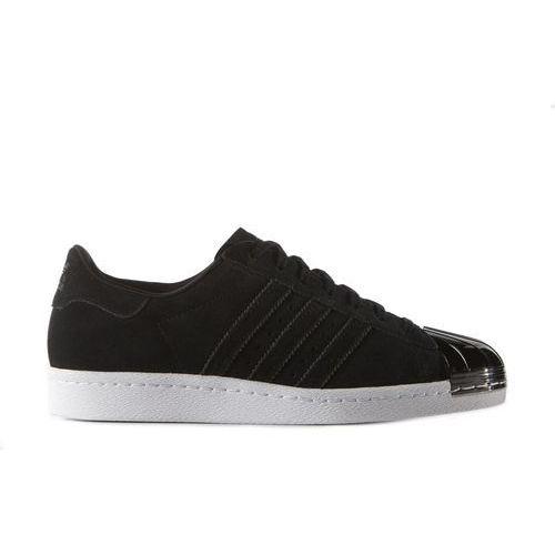 Adidas Superstar 80S Metal Toe W S75056