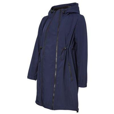 Płaszcze i kurtki ciążowe MAMALICIOUS About You