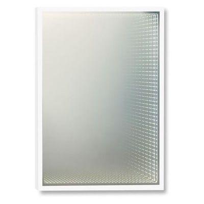 Lustra łazienkowe Wymiary 80 X 60 Cm Ceny Opinie Recenzje