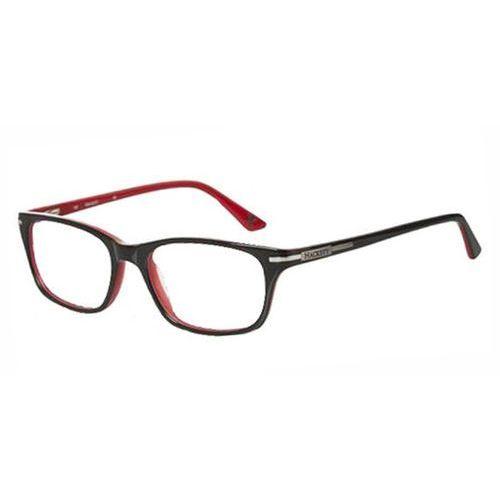 Okulary korekcyjne hek1131 026 Hackett