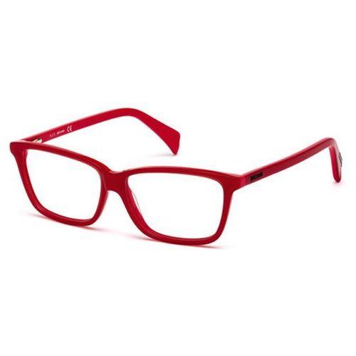 Okulary korekcyjne jc 0616 066 Just cavalli