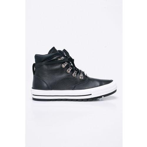 Trampki chuck taylor as ember boot, Converse