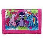 Portfel My Little Pony 10 DERFORM
