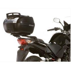 Kufry i bagażniki motocyklowe  SHAD StrefaMotocykli.com