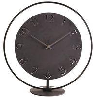 Zegar stołowy Ting