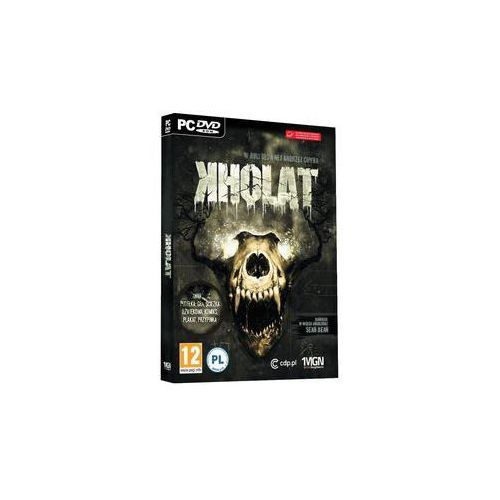 Kholat - CDP.pl