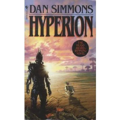 Hyperion (481 str.)