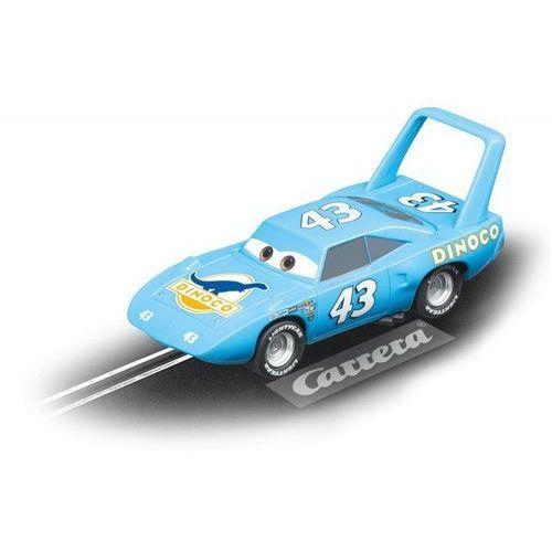 Auto GO!!! Strip The King Weathers Disney Pixar, 1_647038