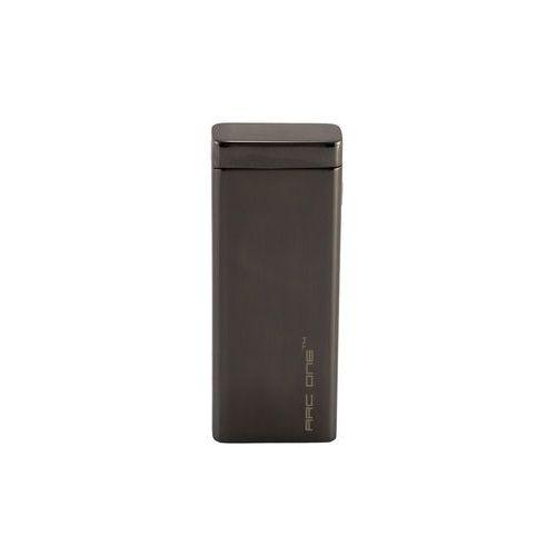 Zapalniczka plazmowa Arc One LONG gunmetal, ARC1003#3
