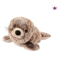 Warmies beddy bears termofor foka (4260101891105)