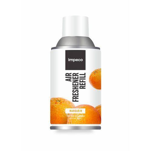 Wkład do odświeżacza powietrza mandarin | 270 ml Impeco