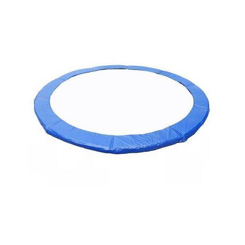 Osłona sprężyn trampoliny 251 cm 8 FT POLGAR
